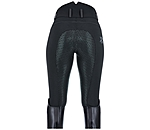 Felix Bühler High-Waist Grip Full-Seat Breeches Catherine - 810555-2732-S - 2