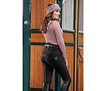 Felix Bühler High-Waist Grip Full-Seat Breeches Catherine - 810555-2732-S - 5