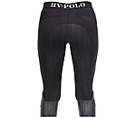 HV POLO Grip Full-Seat Breeches Sonja - 810558-3132-S - 2