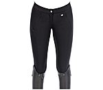 HV POLO Grip Full-Seat Breeches Sonja - 810558-3132-S - 3