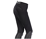 HV POLO Grip Full-Seat Breeches Sonja - 810558-3132-S - 4