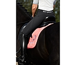 HV POLO Grip Full-Seat Breeches Sonja - 810558-3132-S - 5