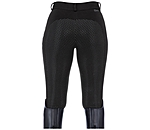 Equilibre Grip Full-Seat Breeches Basic - 810559-2732-S - 2