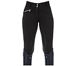 Equilibre Grip Full-Seat Breeches Basic - 810559-2732-S - 3