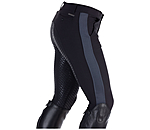 Felix Bühler Men's Grip Full-Seat Breeches Marco - 810565-3032-S - 3