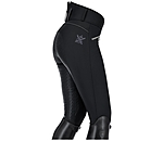 Felix Bühler Grip High-Waist Soft Shell Full-Seat Breeches Ariana - 810572-2732-S - 4