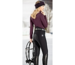 Felix Bühler Grip High-Waist Soft Shell Full-Seat Breeches Ariana - 810572-2732-S - 5