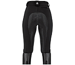 Equilibre Grip Thermal Full-Seat Breeches Enny - 810576-2732-S - 2
