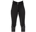 Equilibre Grip Thermal Full-Seat Breeches Enny - 810576-2732-S - 3