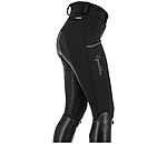 Equilibre Grip Thermal Full-Seat Breeches Enny - 810576-2732-S - 4