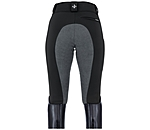 Equilibre Thermal Full-Seat Breeches Annelie - 810577-3034-S - 2