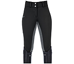 Equilibre Thermal Full-Seat Breeches Annelie - 810577-3034-S - 3