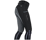 Equilibre Thermal Full-Seat Breeches Annelie - 810577-3034-S - 4