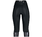 Felix Bühler Grip Full-Seat Riding Leggings Celina - 810589-2732-S - 2