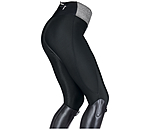 Felix Bühler Grip Full-Seat Riding Leggings Celina - 810589-2732-S - 4
