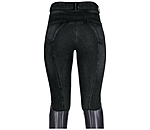 Felix Bühler Denim Grip Full-Seat Breeches Linea - 810590-2732-A - 2