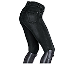 Felix Bühler Denim Grip Full-Seat Breeches Linea - 810590-2732-A - 4