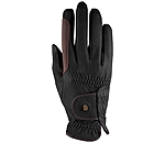 Roeckl Riding Gloves ROECK-GRIP - 870026-6-SM - 2