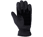 STEEDS Winter Riding Gloves Luzern - 870112-L-S - 3