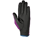 STEEDS Children's Riding Gloves Holly - 870255-KM-S - 3