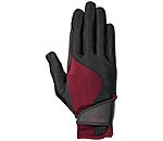 Felix Bühler Summer Riding Gloves Miracle - 870274-XS-BM - 2