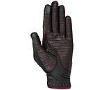 Felix Bühler Summer Riding Gloves Miracle - 870274-XS-BM - 3