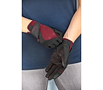 Felix Bühler Summer Riding Gloves Miracle - 870274-XS-BM - 5