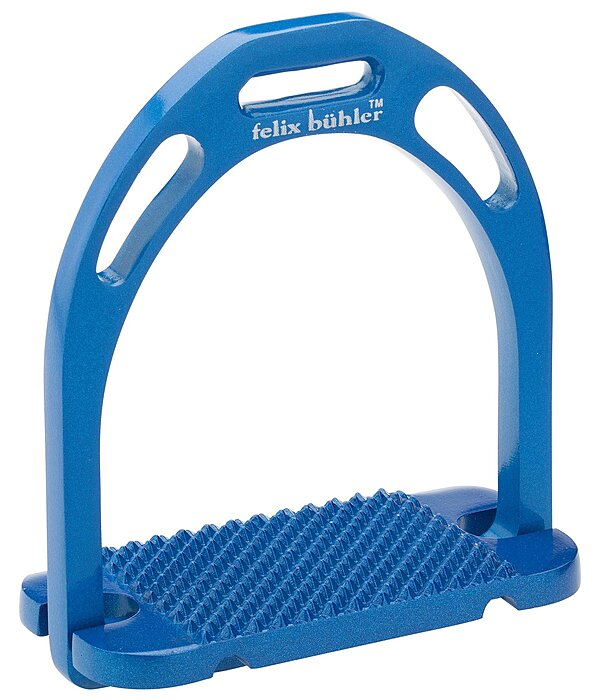 Felix Bühler Stirrups Performance - 280091-43/4-BL