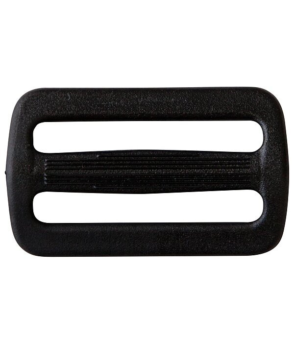 Size Adjustment Buckle for Back Protectors
