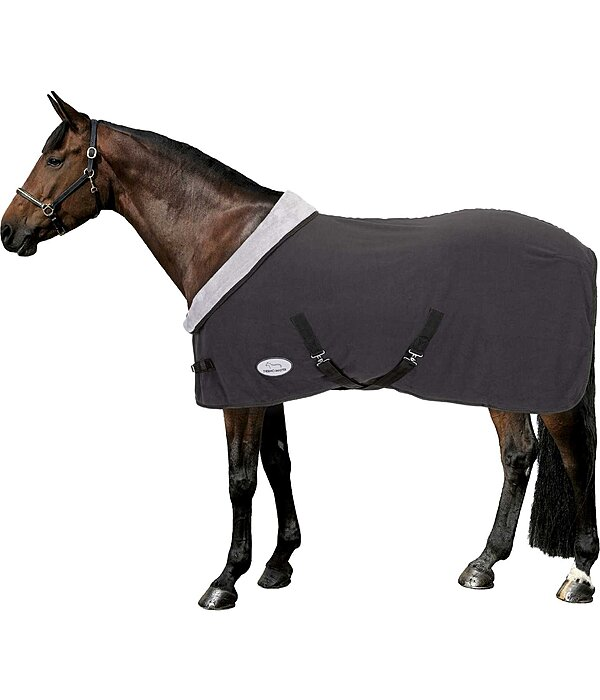 THERMO MASTER Cooler Rug with Collar - 421635-5_0-CF