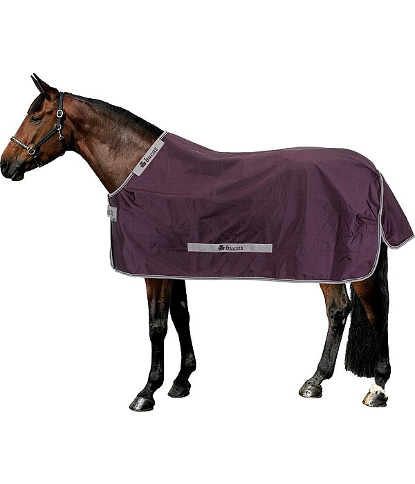 Turnout Rug Smartex Rain, 0g