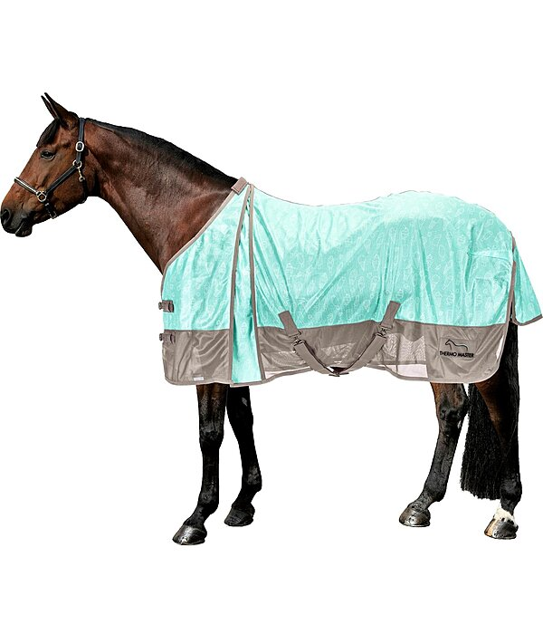 THERMO MASTER Fly Rug Ice Cream - 421944-4_6-IG