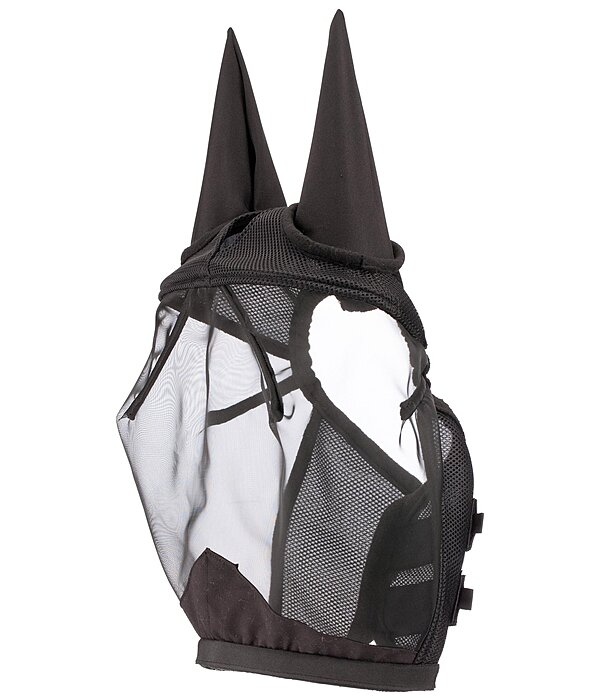 Fly Mask 3 in 1