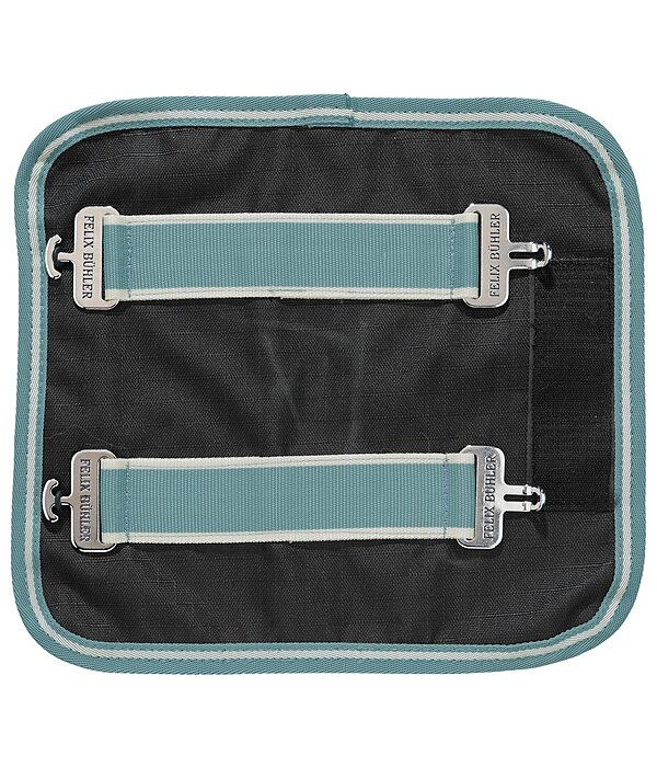 Felix Bühler Simply Stay Dry Chest Extender - 422341--S