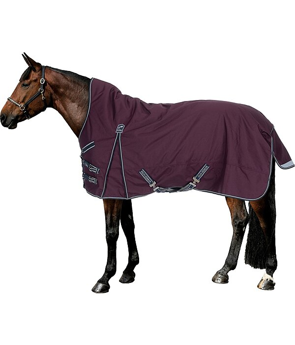 High Neck Turnout Rug Arklow, 200g