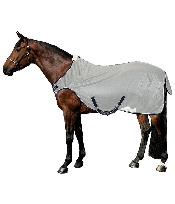 Motion Fly Protection Walker Rug Sahara