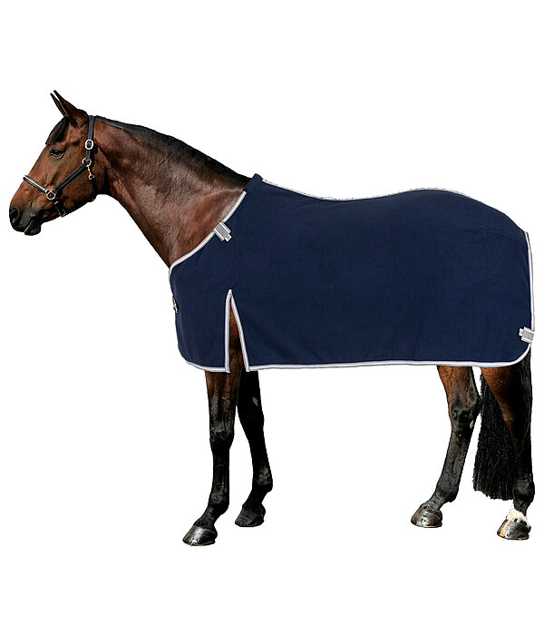 Combination System Fleece Inner Rug for Turnout Rug Janice