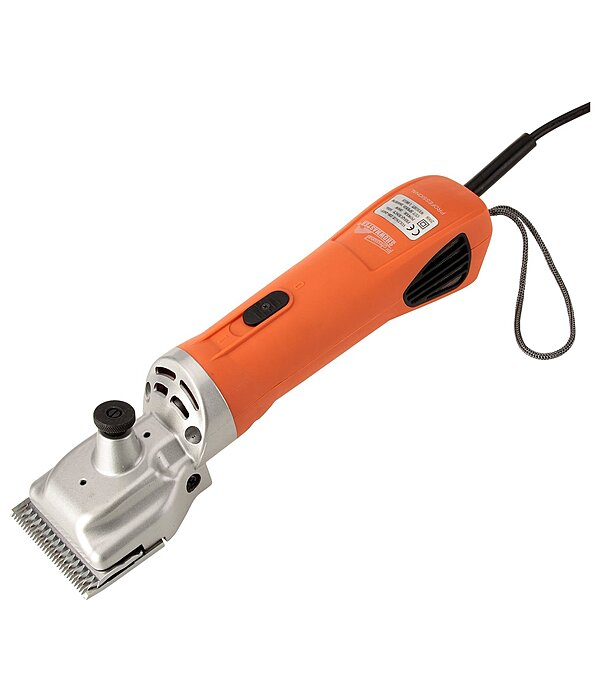 SHOWMASTER Clipper Professional II - 431279