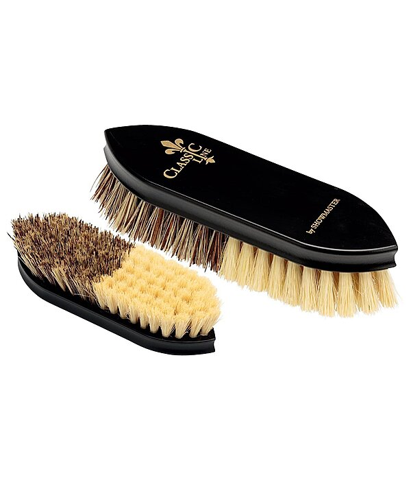 CLASSIC LINE  Dandy Brush