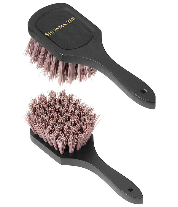 Hoof Brush