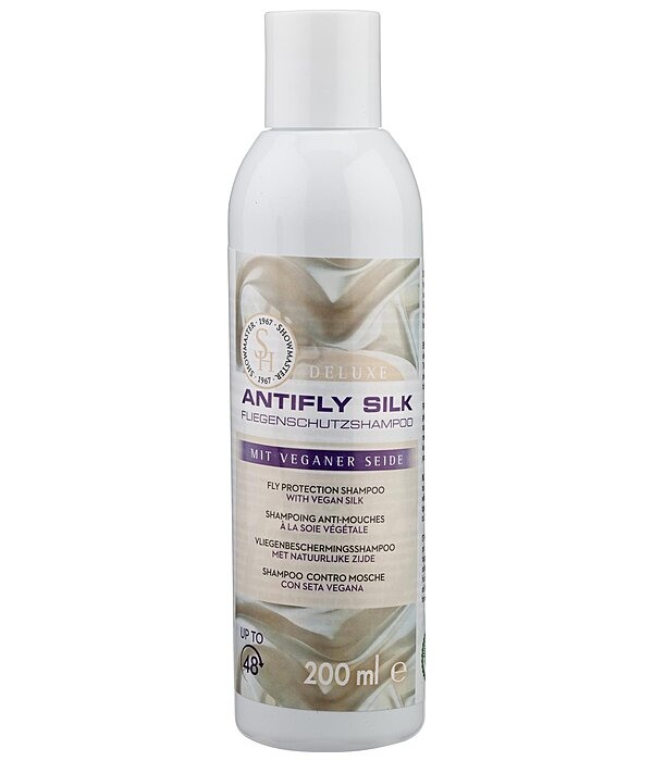 SHOWMASTER AntiFly Silk Deluxe Protection Shampoo - 431809-200