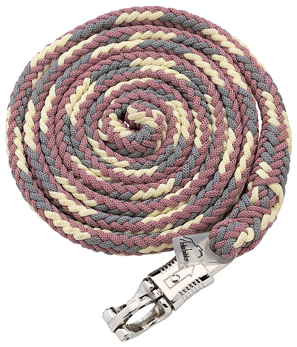 Lead Rope Essential with Panic Snap