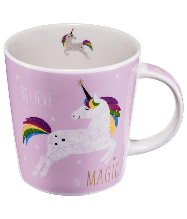 PPD Unicorn Cup - 621376