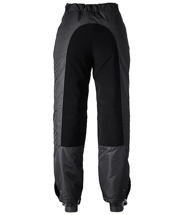 STEEDS Women's Functional Thermal Overtrousers - 651838-L-S