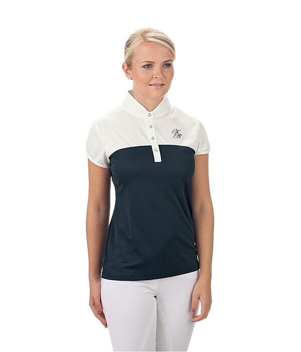 Functional Competition Shirt Magda