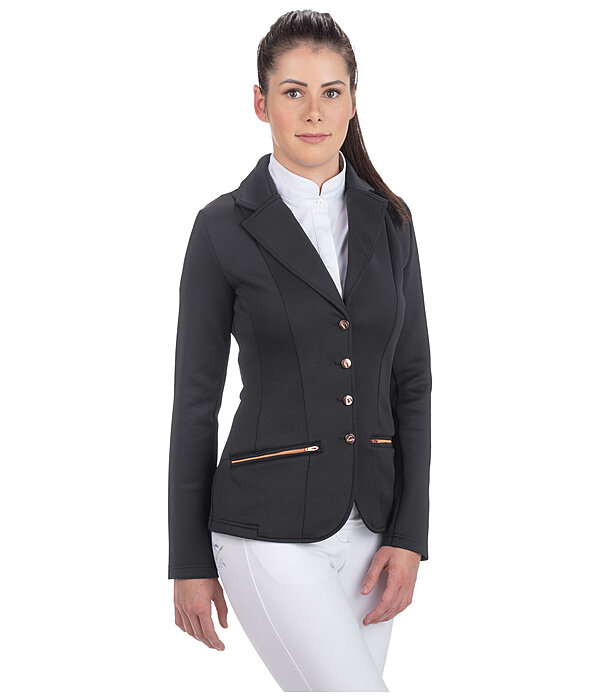 Show Jacket Maybelle