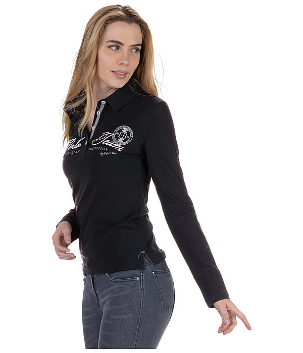 Polo Shirt Luisa