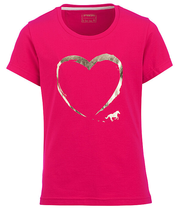 Children's T-Shirt Isalie
