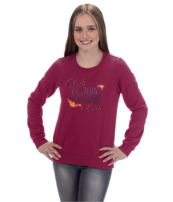 Children's Sweater Indra
