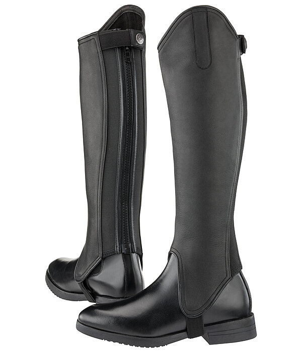 STEEDS Chaps GripMAX - 701076-M-S